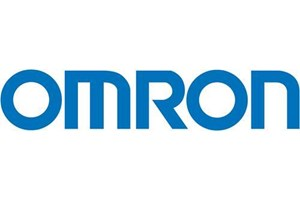 Omron to showcase sensors for smart homes and cities at Electronica