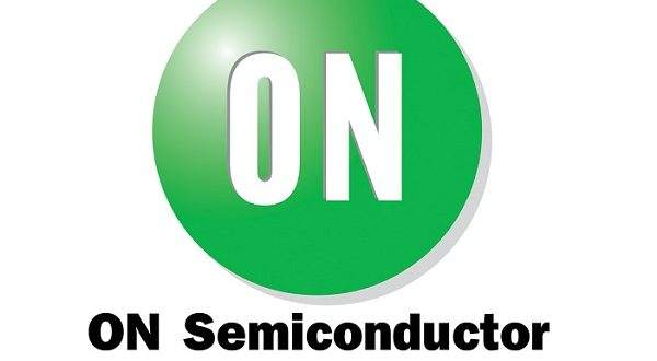 ON Semiconductor announces Strata Developer Studio, industry's most comprehensive design tool