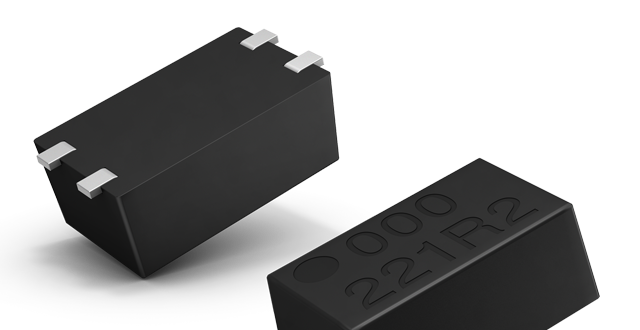 New high-power Photovoltaic MOSFET drivers