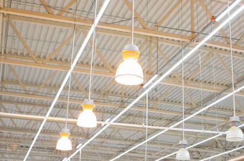Bridgelux F90 Series CRI90 LEDs for commercial lighting deliver industry leading efficacy