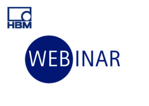 Selecting the Right Strain Gauges, Adhesives and Covering Agents @ www.hbm.com/en/3157/webinars/
